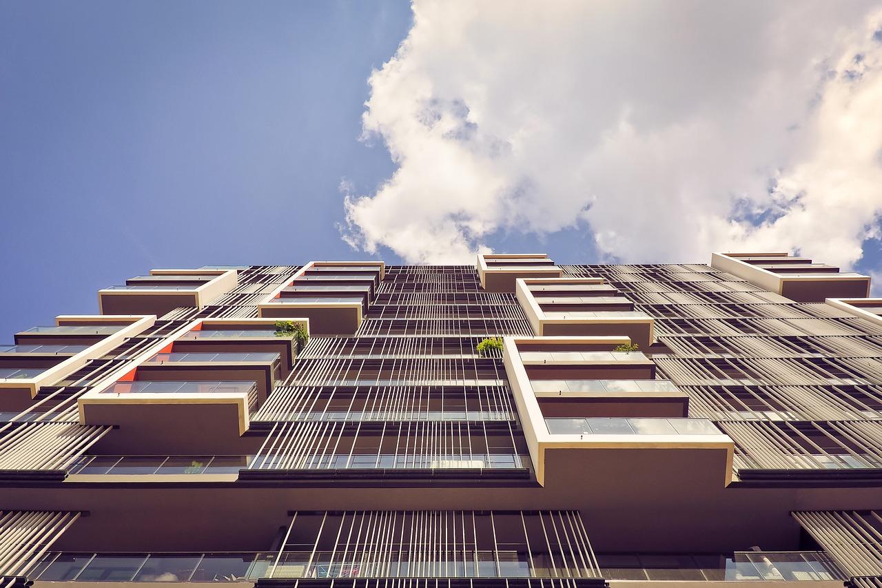 Que faut-il savoir sur le secteur immobilier en France ?
