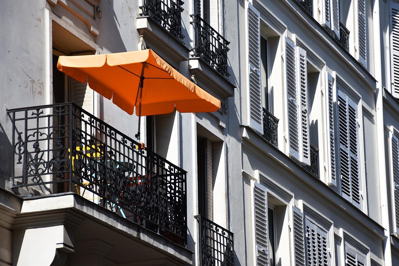 L'immobilier : un secteur en constante évolution