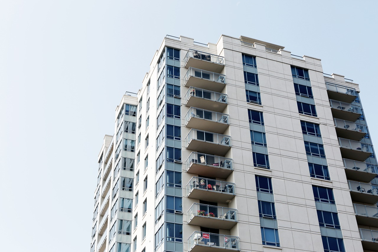 Quel budget pour louer un appartement dans une grande métropole en France ?